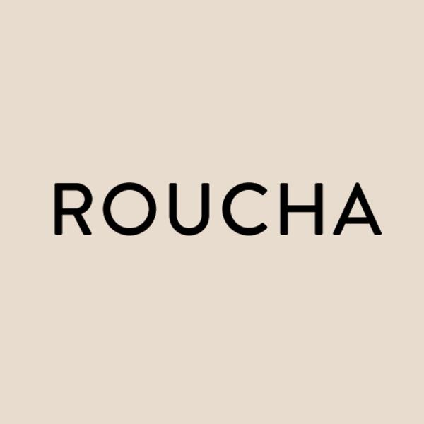 Roucha-fredericksburg-tx-logo-1610758944