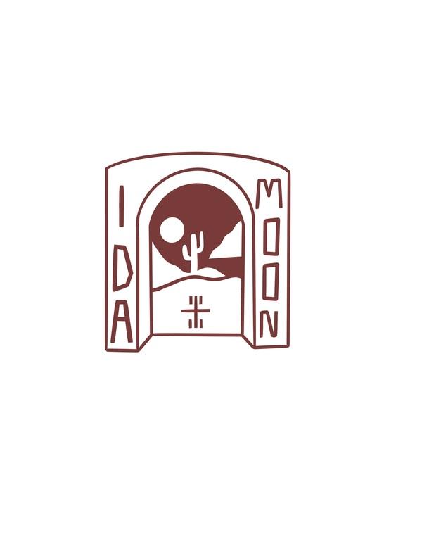 Ida-moon-boulder-co-logo-1612233209