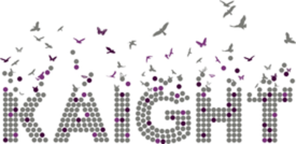Kaight-brooklyn-ny-logo-1453848259