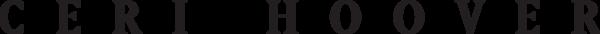 Ceri-hoover-nashville-tn-logo-1599591696