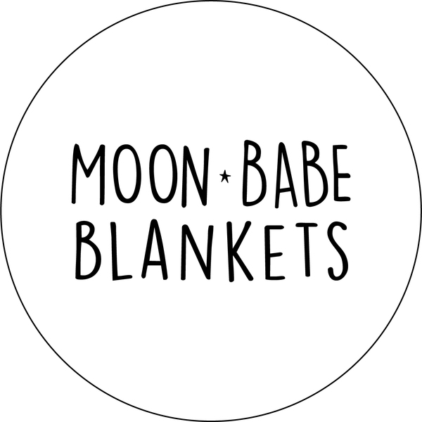 Moon-babe-blankets-portland-or-logo-1613148247