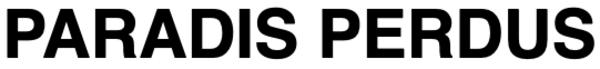 Paradis-perdus--brooklyn-ny-logo-1616777815
