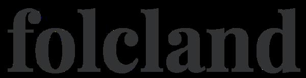 Folcland-breckenridge-co-logo-1618972896