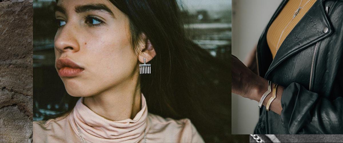 Sierra Winter Jewelry profile image