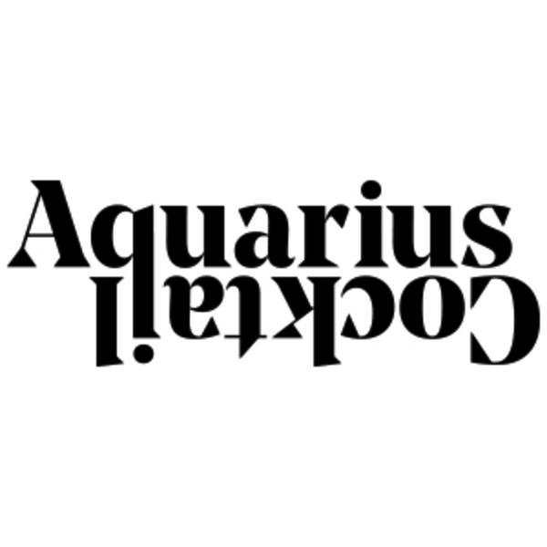 Aquarius-cocktail-los-angeles-ca-logo-1616009647