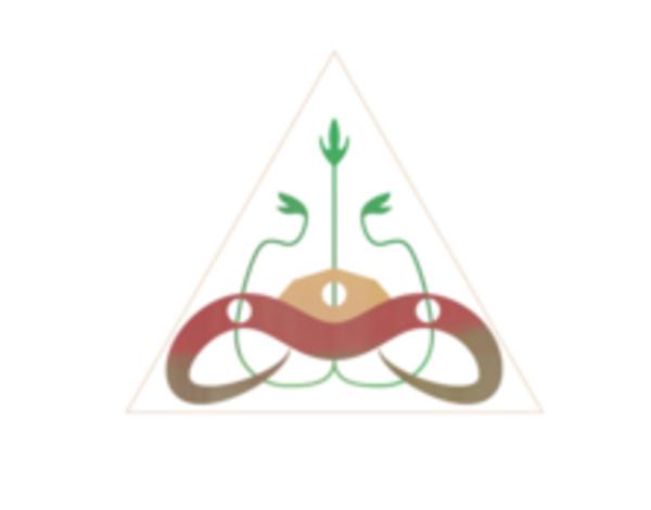 Nahanni-arntzen-portland-or-logo-1455775420