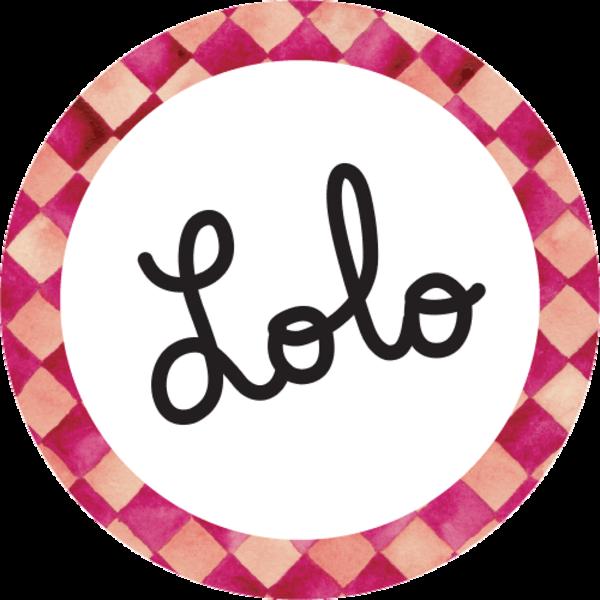 Lolo-brooklyn-ny-logo-1617112392