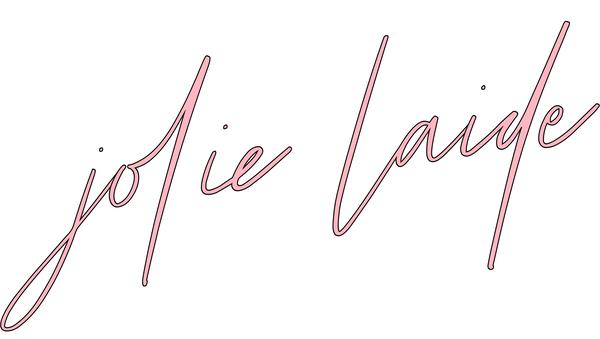 Jolie-laide-yarraville-victoria--logo-1617238806