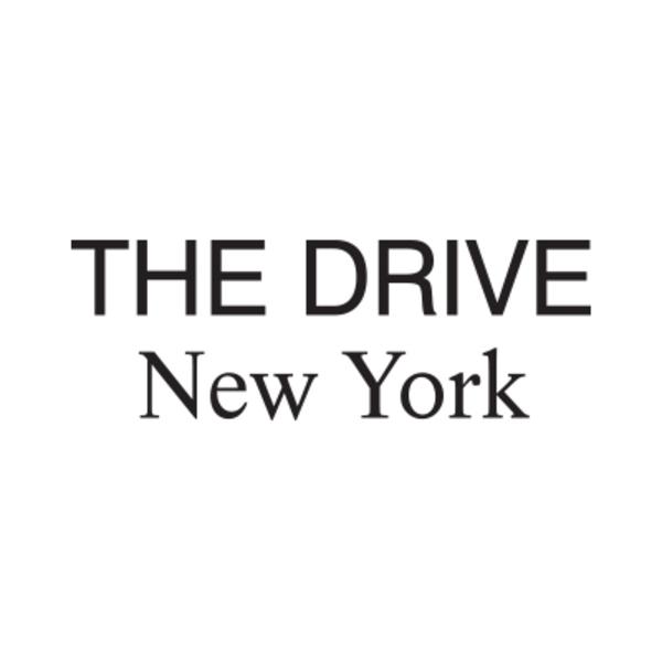 The-drive-new-york-brooklyn-ny-logo-1528035315