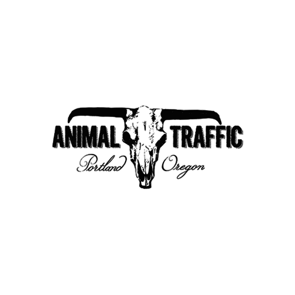 Animal-traffic-portland-or-logo-1510080454
