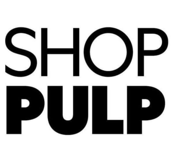 Pulp-lab---shoppulp-palm-springs-ca-logo-1623787599