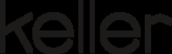 Keller-brooklyn-ny-logo-1458401359