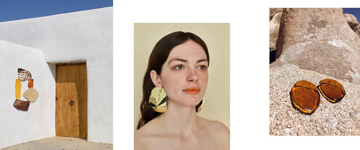 Julie Thevenot profile image