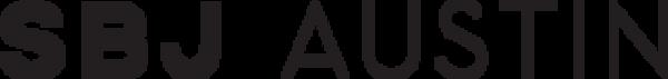 Sbj-austin-austin-tx-logo-1459888848
