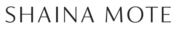 Shaina-mote-los-angeles-ca-logo-1539036924