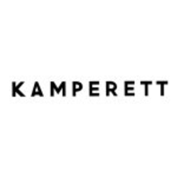 Kamperett-san-francisco-ca-logo-1459190139