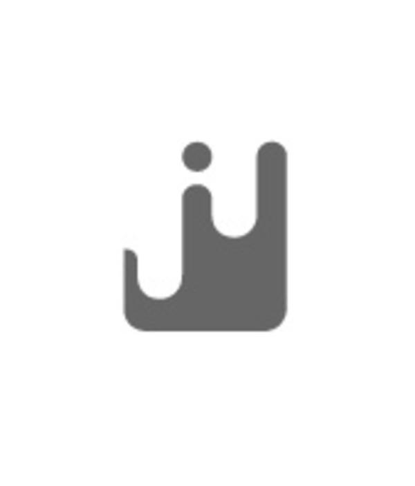 Jujumade-los-angeles-ca-logo-1460069129