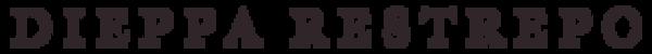 Dieppa-restrepo-new-york--ny-logo-1460049813