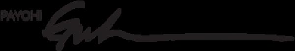 Paychi-guh-issaquah-wa-logo-1460580104