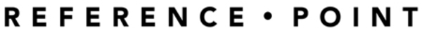 Reference-point-oklahoma-city-ok-logo-1460664258