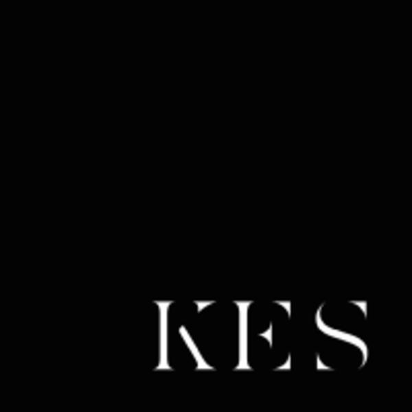 Kes-nyc-new-york-ny-logo-1620325998