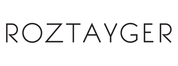 Roztayger-chappaqua-ny-logo-1489699231