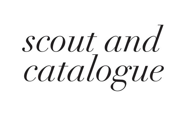 Scout---catalogue-vancouver-bc-logo-1461265238