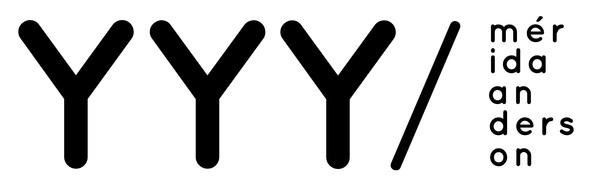 Yyy-montreal-qc-logo-1486319227