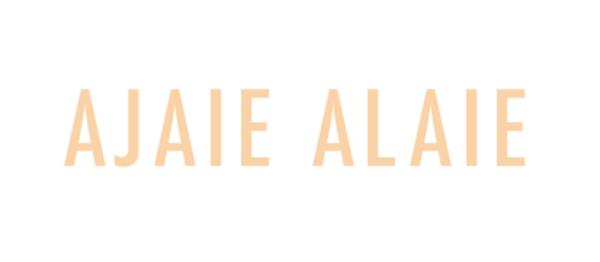 Ajaie-alaie-brooklyn-ny-logo-1612208510