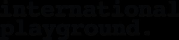 International-playground-new-york-ny-logo-1462481176