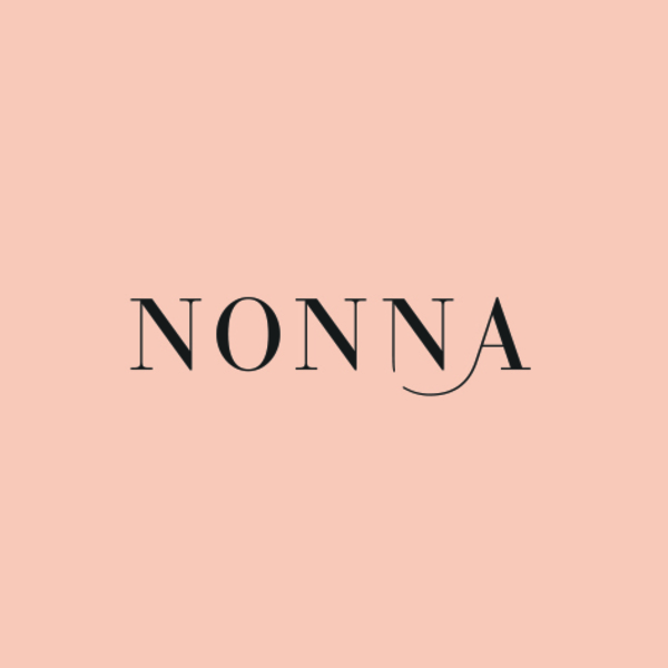 Nonna-los-angeles-ca-logo-1463683355