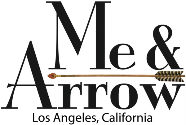 Me---arrow--los-angeles-ca-logo-1464198721