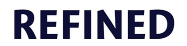 Refined-san-francisco-ca-logo-1464845218