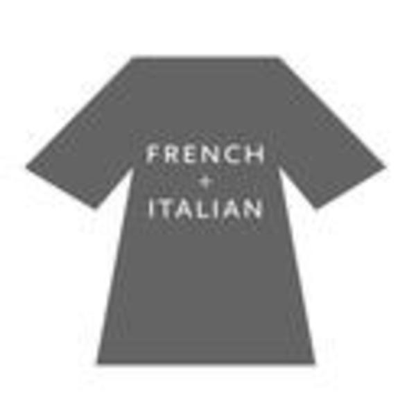 French---italian-boston-ma-logo-1613667218