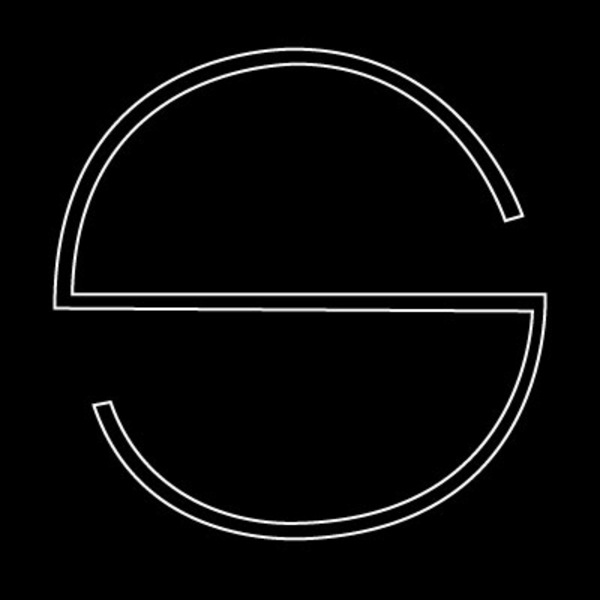 Socotra-providence-ri-logo-1465048308