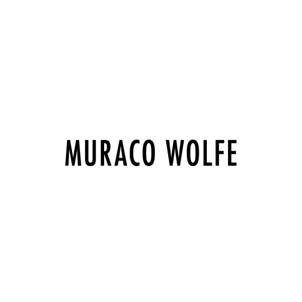 Muraco-wolfe-vancouver-bc-logo-1466029604