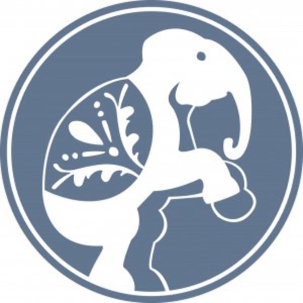 White-elephant-hamilton-on-logo-1397077604-jpg