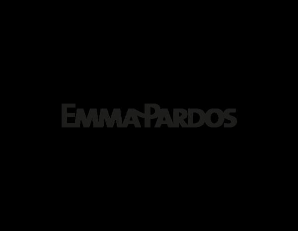 Emma-pardos-store-barcelona-barcelona-logo-1466463041