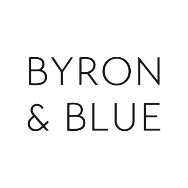 Byron---blue-austin-tx-logo-1467053185