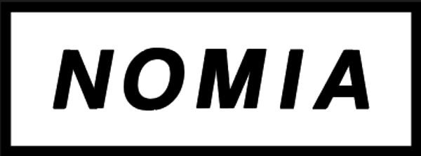 Nomia--brooklyn-ny-logo-1491517358
