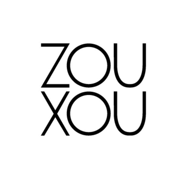 Zou-xou-new-york-ny-logo-1470267141