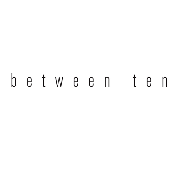 Between-ten-los-angeles-ca-logo-1468969562
