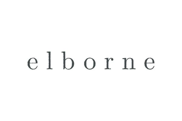 Elborne-los-angeles-ca-logo-1469487085