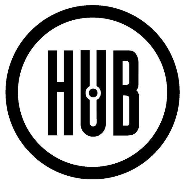 Hub-clothing--phoenix-az-logo-1469654301