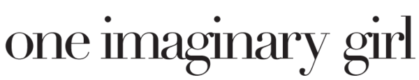 One-imaginary-girl-portland-or-logo-1470616391