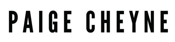 Paige-cheyne-los-angeles-ca-logo-1522018518