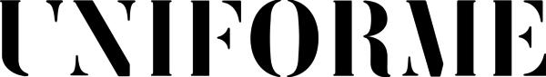 Uniforme-brooklyn-ny-logo-1477063799