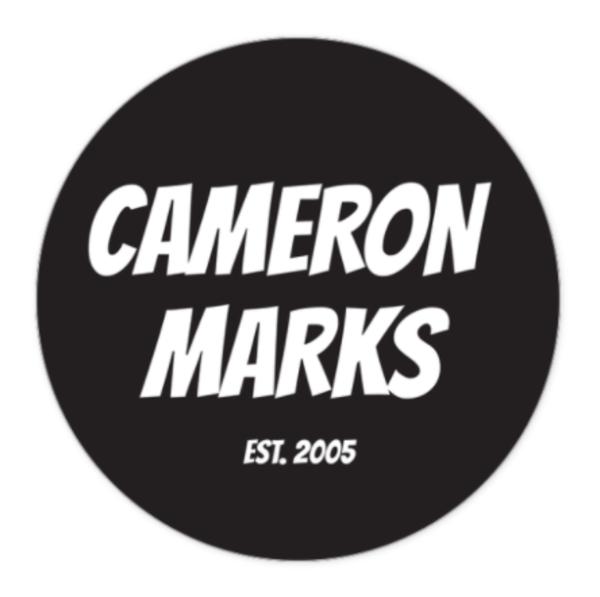 Cameron-marks-santa-cruz-ca-logo-1593715414