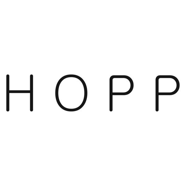 Hopp-brooklyn-ny-logo-1472075351