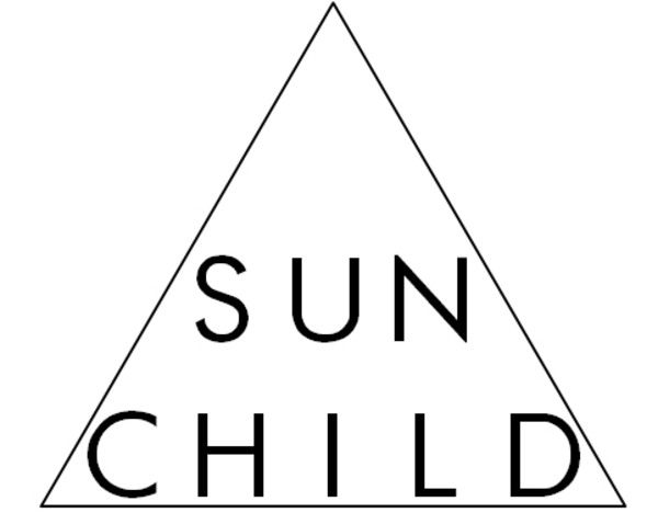 Sunchild-houston-tx-logo-1471633719